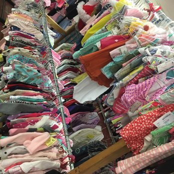 1fe34f6986 Photo of Valley Kids Consignment Pop Up Store OPEN THROUGH 6 15 - Northridge