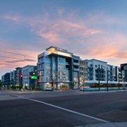 Skywater at Town Lake - 36 Photos & 19 Reviews - Apartments