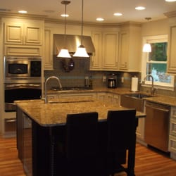 Photo Of Marble Granite Express Lawrenceville Ga United States