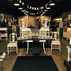 in virginia stores Vintage