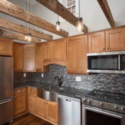 Bucheimer Design Build 77 Photos Contractors 6907 Baltimore
