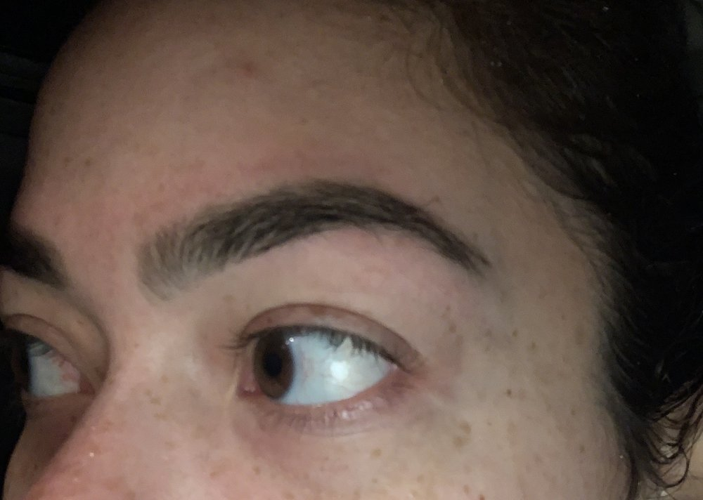 Amazing Eyebrow Threading Waxing 13 Reviews Threading Services
