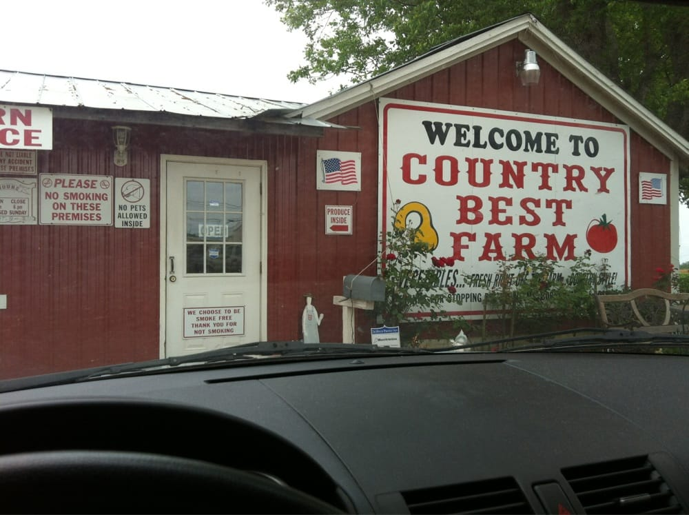 Country Best Farm: 1711 Moates Rd, Enterprise, AL