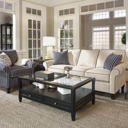 Photo Of Wendellu0027s Furniture   Plattsburgh, NY, United States ...