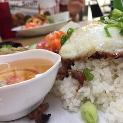 The Best 10 Vietnamese Restaurants In Reading Pa With Prices