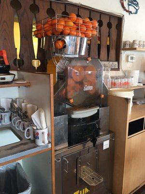 Kalico Kitchen 2931 N Division St Spokane, WA Coffee & Tea ...