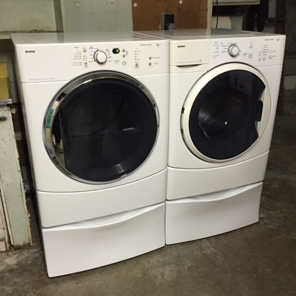 marroquin used appliances 11 photos u0026 57 reviews appliances u0026 repair e 14th st san leandro ca phone number yelp
