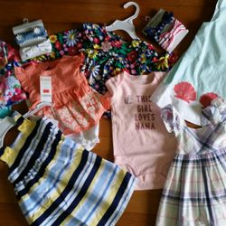 32011a1233335 Photo of Gymboree - Waipahu, HI, United States. Love Gymboree all the  dresses