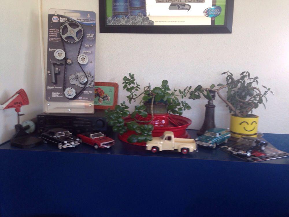 Bremerton Auto Repair: 2647 Perry Ave, Bremerton, WA