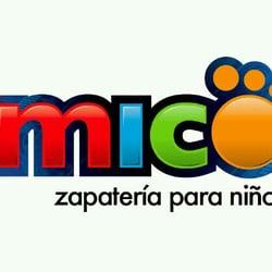 06a1475d9 Zapateria de niños Mico - 20 Photos - Shoe Stores - Calle Marroquina ...