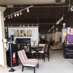 Wonderful Photo Of Rooms To Go Furniture Store   Austin, Cedar Park   Cedar Park,