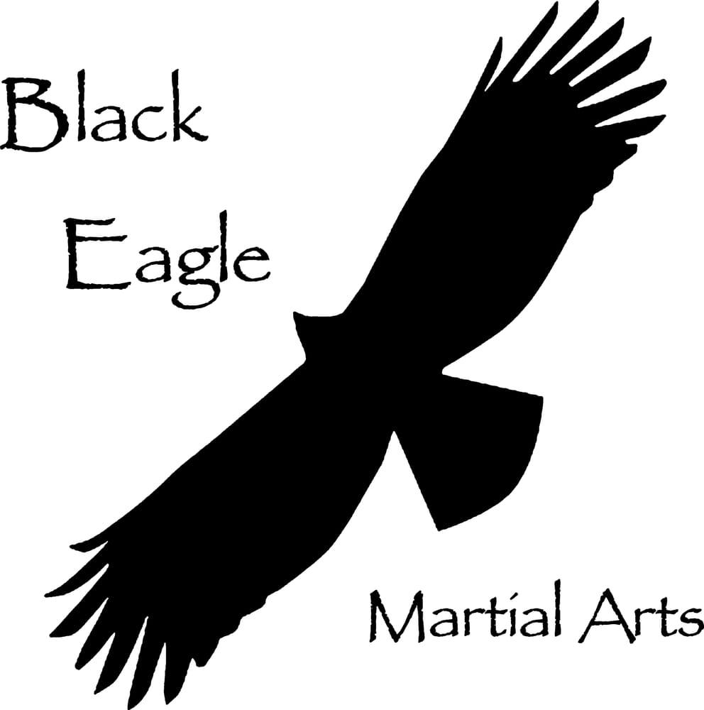Black Eagle Martial Arts: 523 Sarah Ln, Haysville, KS