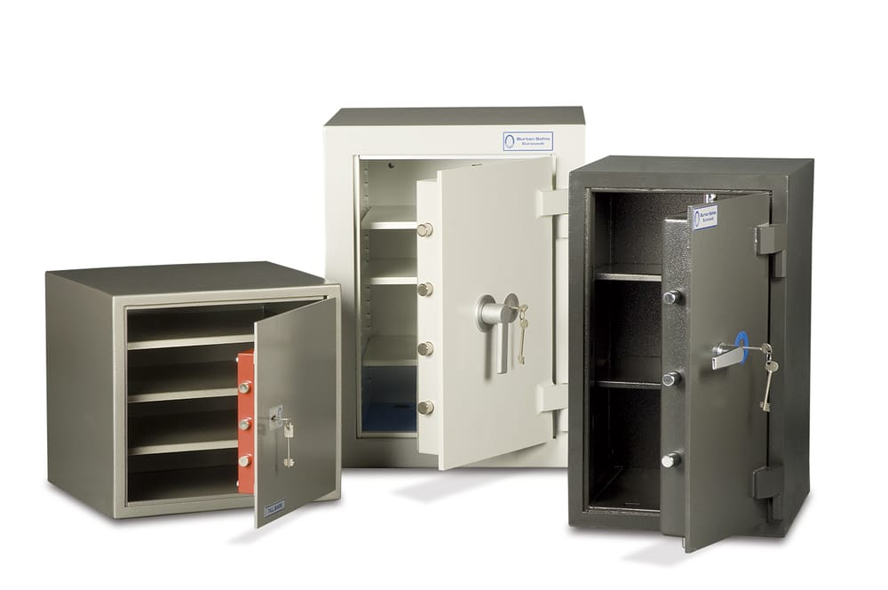 Withy Grove Safes & Office Furniture | ?, Unit 17, The Idas Industrial Estate, Pontefract Road, Stourton, Leeds LS10 1SP | +44 113 272 1441