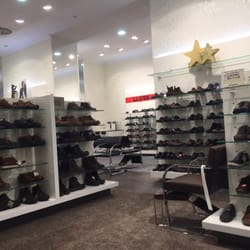 Shoe Stores in Prague 3 - Yelp 46ea6be0bb