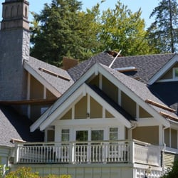 Photo Of Absolute Roof Solutions   Vancouver, BC, Canada