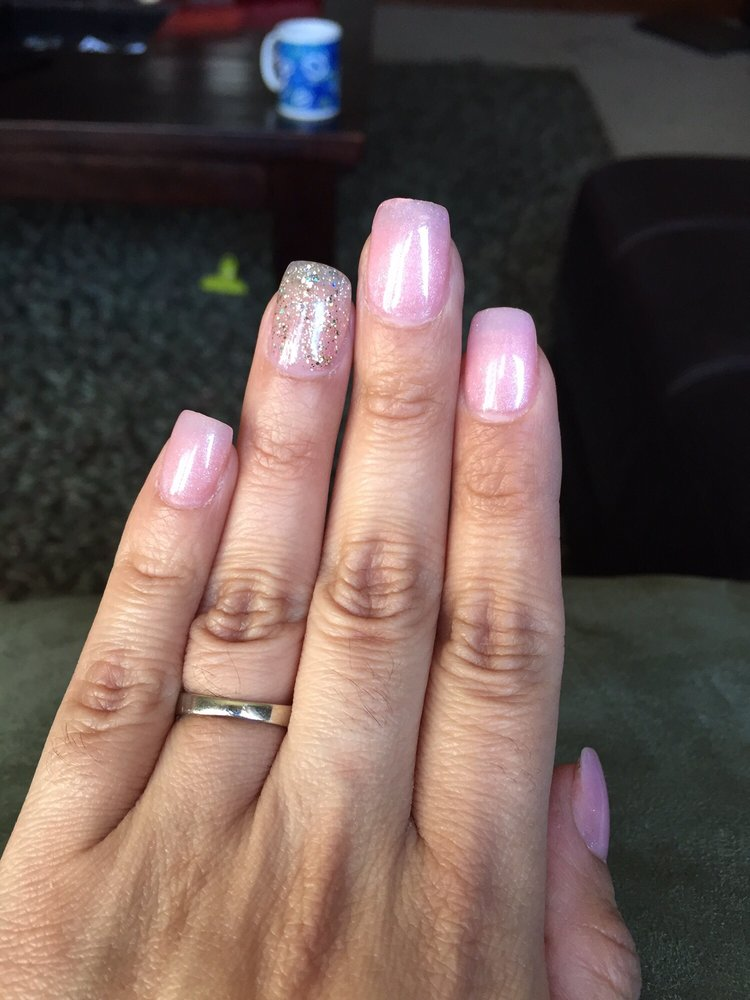 Nail Schools In Ohio - Best Nail 2018