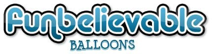 Funbelievable Balloons, Inc.: 202 N Prospect Ave, Bloomington, IL
