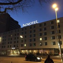 Hotel In Der Nahe Von Kath Marienkrankenhaus Yelp