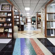 Come Visit Our Showroom Photo Of Mees Distributors Cincinnati Oh United States