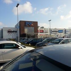 THE BEST 10 Shopping Centers in Winschoten, Groningen, The