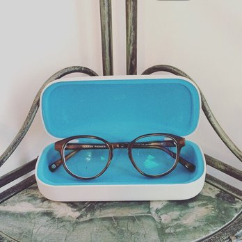 91795a82cb Warby Parker - CLOSED - 41 Photos   95 Reviews - Eyewear   Opticians ...