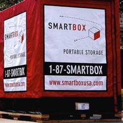 Photo Of SMARTBOX Of Sacramento   Rancho Cordova, CA, United States
