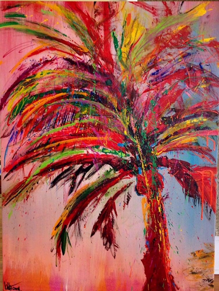 Island Mail & More: 3230 E Bay Dr, Holmes Beach, FL