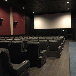 Wells beach maine movie theater