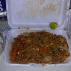 Thai Best Cuisine 76 Photos 86 Reviews 8401 Hampton Blvd Norfolk Va Restaurant Phone Number Yelp