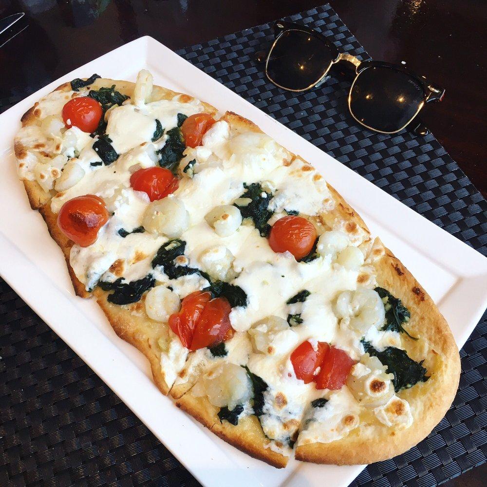 Pizza Near Singer Island Fl