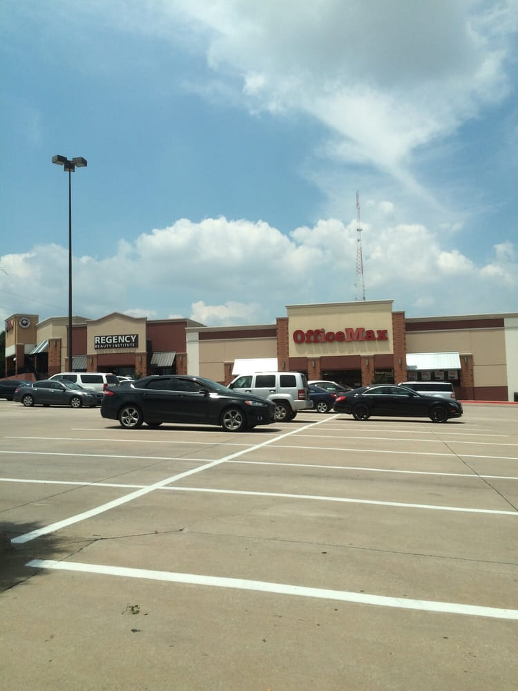Officemax   11 Reviews   Office Equipment   2325 S Stemmons Fwy, Lewisville,  TX   Phone Number   Yelp