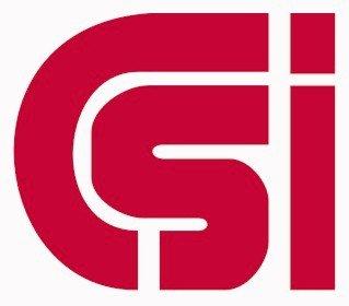 Central Sierra Insurance Services, Inc   4327 N Blackstone Ave, Fresno, CA, 93726   +1 (559) 228-6400