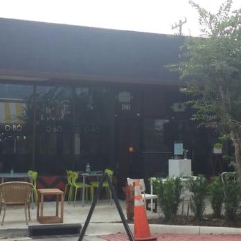 Northwood Restaurants West Palm Beach Best