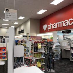 Astonishing Cvs Pharmacy 11 Photos 16 Reviews Drugstores 866 Download Free Architecture Designs Saprecsunscenecom