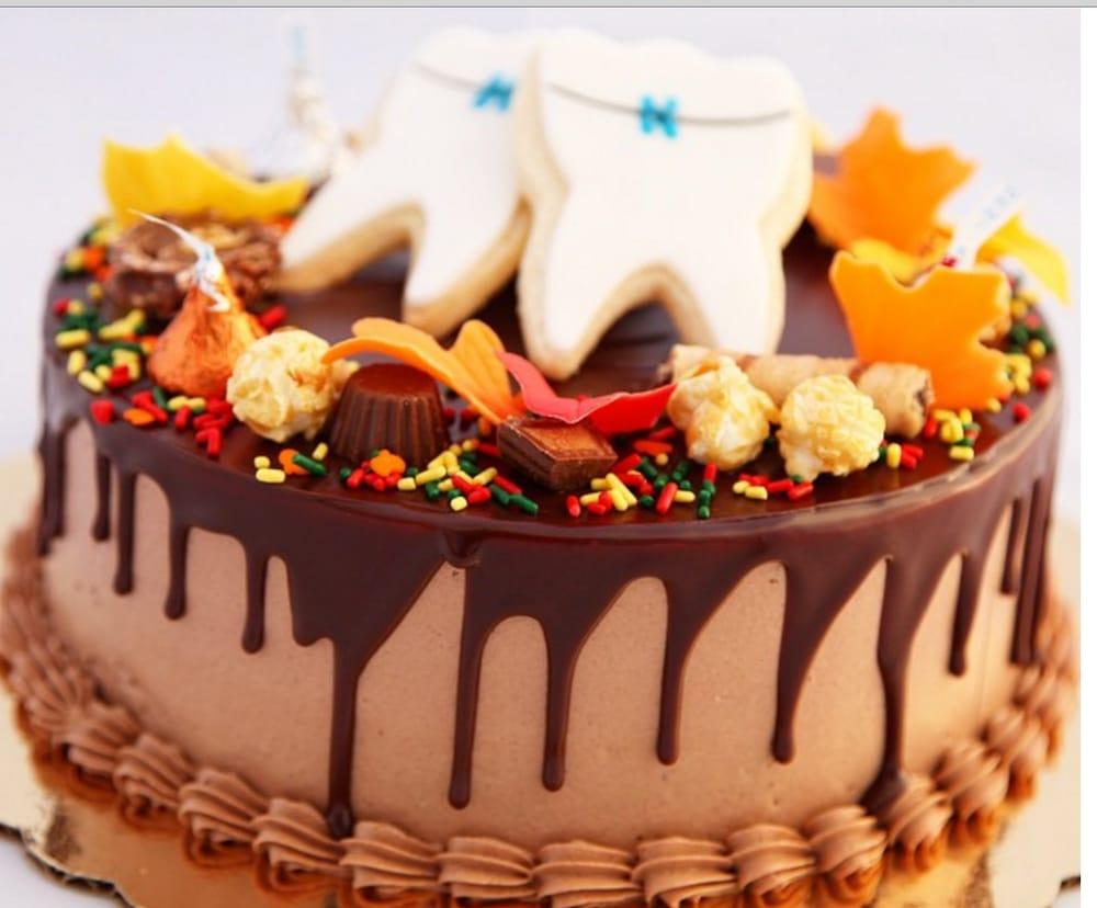 La Torte Bakery