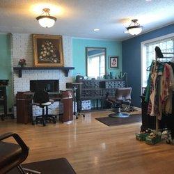 Tres Jolie Salon - Hair Salons - 7622 Poplar Pike ...