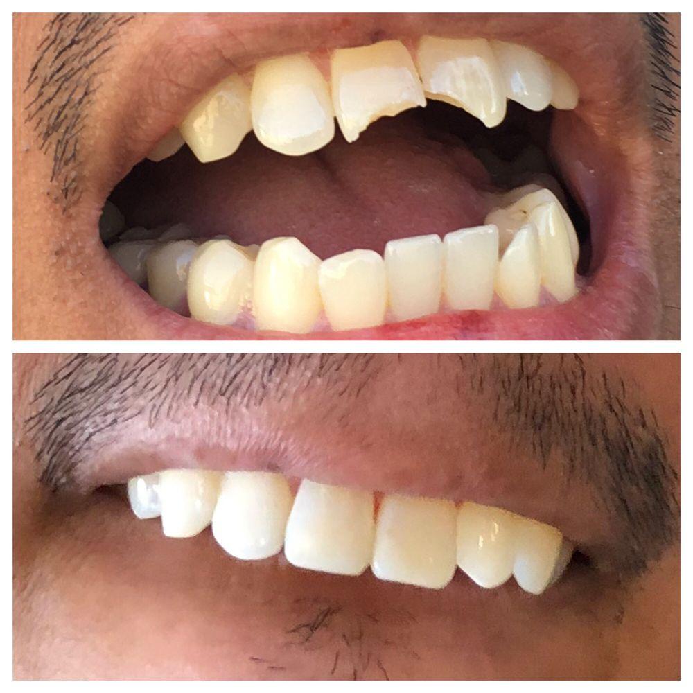 Simply Dentistry