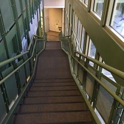 Pima Community College Northwest Campus 13 Photos Colleges