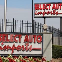select auto imports 34 photos car dealers alexandria va united states reviews yelp. Black Bedroom Furniture Sets. Home Design Ideas
