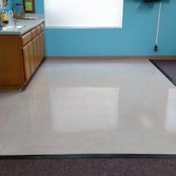 Patriot Floor Care 24 Photos Carpet Cleaning Moreno