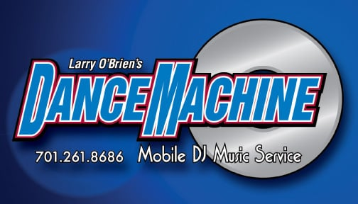 Dance Machine: 3837 River Dr S, Fargo, ND