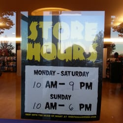photo of spirit halloween las vegas nv united states store hours