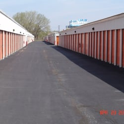Photo Of Casey Storage Solutions Pawtucket Ri United States