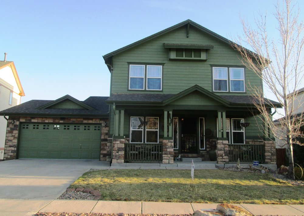 RC Home Improvements
