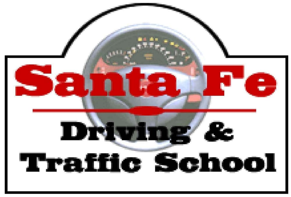 Santa Fe Driving & Traffic School: 520 W Lacey Blvd, Hanford, CA