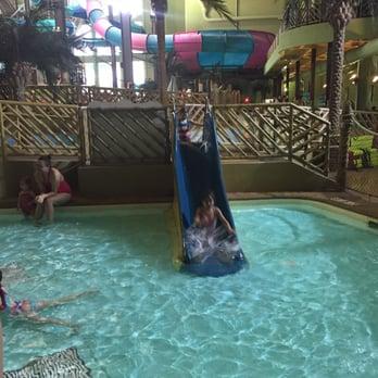 Maui Sands Resort Indoor Waterpark 182 Photos 198 Reviews