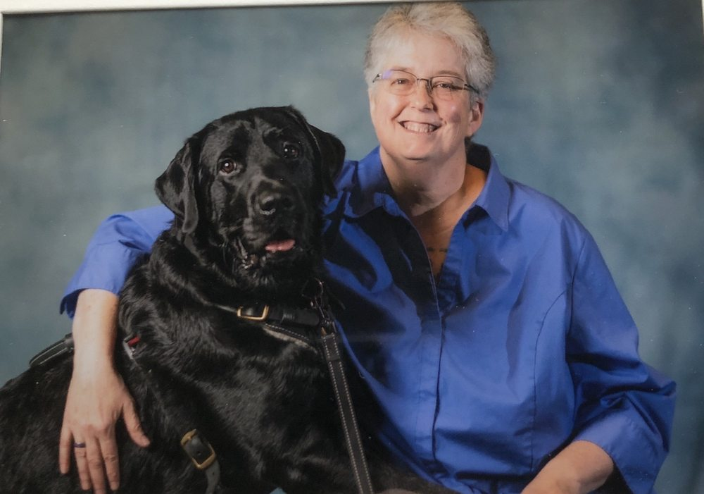 Animal Hospital By the Sea: 114 Second St, Langley, WA