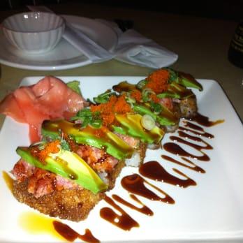 Best Thai Food In Glenview