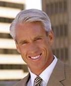 Dale Whaley Caliber Home Loans