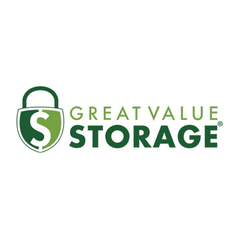 Photo Of Great Value Storage   Champaign, IL, United States